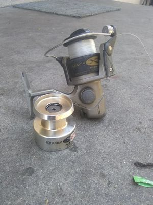 Fishing reel for Sale in Los Angeles, CA