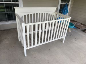 Graco Crib for Sale in Canton, TX