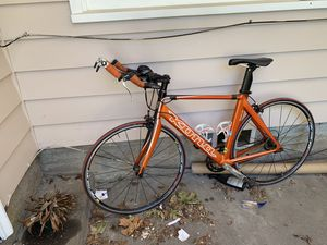 KONA TRIATHLON ROAD BIKE for Sale in Beaverton, OR