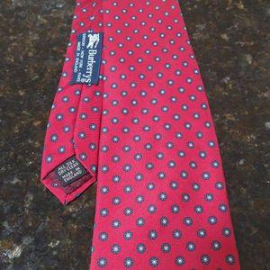 Burberry Designer MEN'S Tie for Sale in Orlando, FL