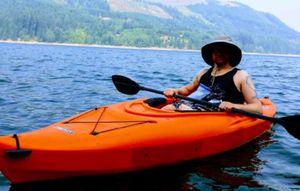 New!! Kayak, Sit in Kayak, Boat for Sale in Phoenix, AZ