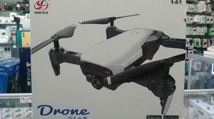 Drone S163 for Sale in Miami, FL