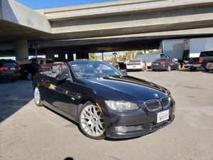 2008 BMW 3 SERIES 328I 94,000 miles like new financing and warranty available for Sale in Los Angeles, CA
