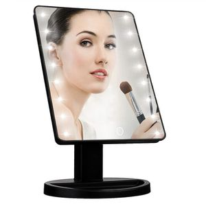 Led Makeup Vanity Mirror Beauty Cosmetics black lights for Sale in Queens, NY