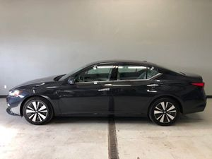 2019 Nissan Altima for Sale in Layton, UT