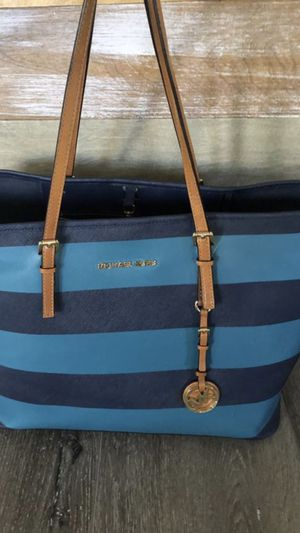 Michael Kors Large Tote for Sale in Winchester, CA