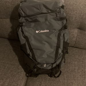 Hiking Backpack for Sale in Los Angeles, CA