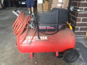 Air compressor for Sale in Queens, NY
