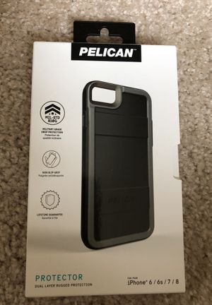 Brand New Pelican IPhone Case for Sale in Chicago, IL
