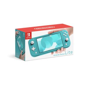 Blue Switch lite for Sale in York, PA