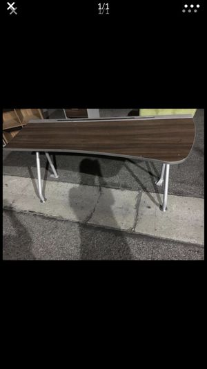 Desk - Business - Furniture for Sale in Irwindale, CA