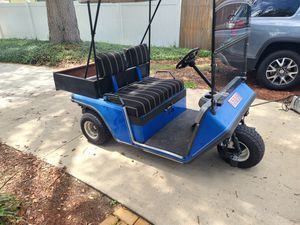 Golf cart for Sale in Kenneth City, FL
