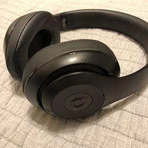 Beats Studio Wireless Headphones for Sale in Chicago, IL