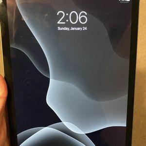 NEW iPad Air (WiFi/cellular) 64gb Grey for Sale in Pleasant Hill, CA