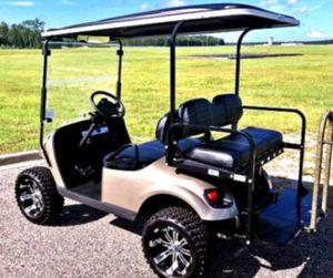 Price$1OOO Nice__2_o13 EZGO Golf Cart GREAT LOOKING___ for Sale in Long Beach, CA