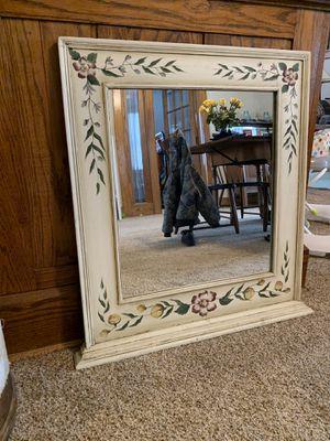Mirror for Sale in Roanoke, IN