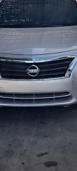 Nissan Altima S 2015 for Sale in Phoenix,  AZ