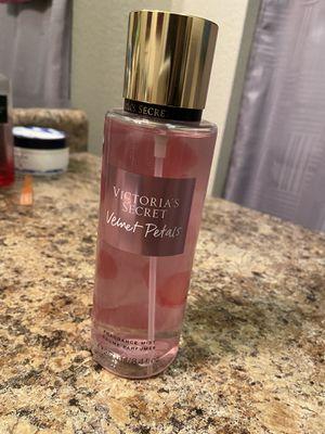 Victoria secret perfume for Sale in Clovis, CA