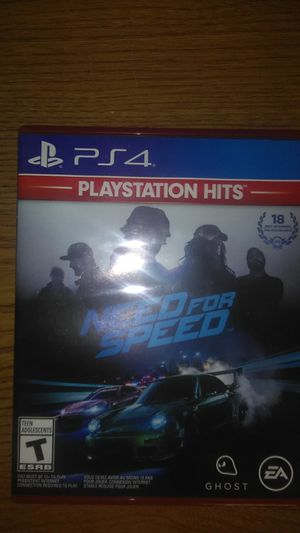 PS4 and ps3 games for Sale in Haines City, FL