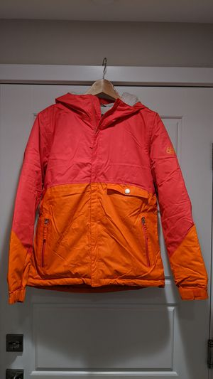 686 snowboarding insulated jacket for Sale in Irvine, CA