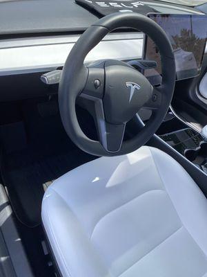 2020 Tesla Model 3 for Sale in Fairfield, CA