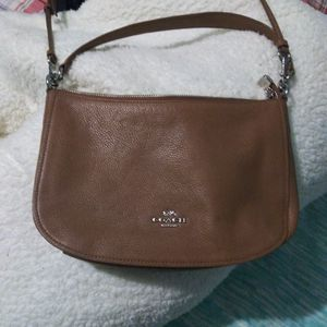 Coach Purse for Sale in Worcester, MA