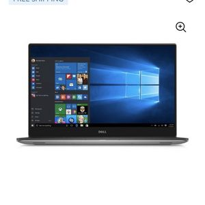 "Dell XPS 15"" 9560 for Sale in Deer Park, IL"