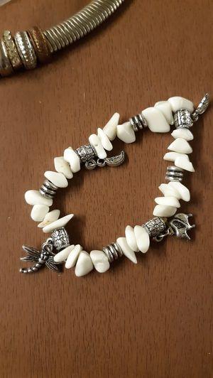 bracelet for Sale in Billings, MT