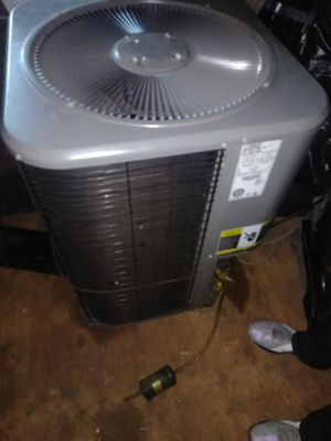 Lennox ac unit for Sale in Moore, OK