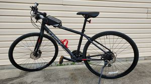 Trek FX3 Mens Medium Bike for Sale in Waldorf, MD