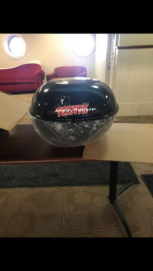 Tecate BBQ Grill for Sale in Los Angeles, CA