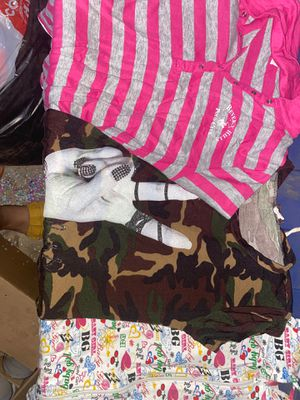 Clothing XL for Sale in Fort Worth, TX