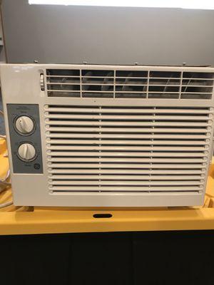 GE Window AC for Sale in Kirkland, WA