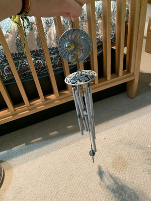 Wind chime for Sale in Ballwin, MO