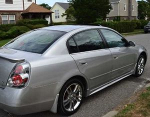 Nissan Altima 2005... for Sale in Hernando, MS