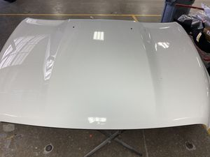 Ram 1500 hood 09-18 OEM for Sale in Carrollton, TX