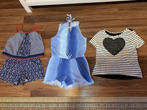 Kids clothes for Sale in Edgewater, NJ
