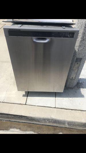 Dishwasher for Sale in La Palma, CA