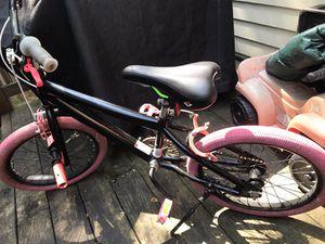 "Bike 18"" for Sale in Charlottesville, VA"