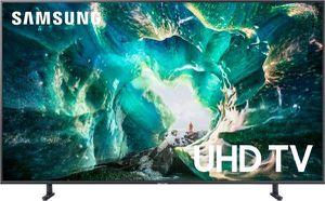 """Smart TV 75"""" 4K Samsung Televisor Television UN75RU800DFXZA UHD 8 Series HDR for Sale in Miami, FL"""