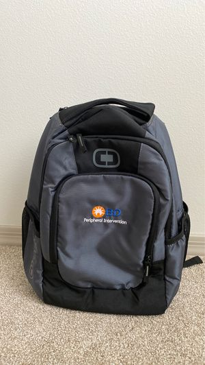 NEW OGIO Laptop Backpack for Sale in Peoria, AZ