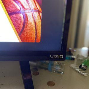 VIZIO 55 inch 4K TV for Sale in Fort Lauderdale, FL