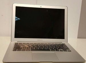 2017 MacBook- 13 inch for Sale in Duluth, MN