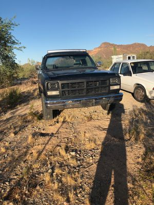 Dodge d150 for Sale in Queen Creek, AZ