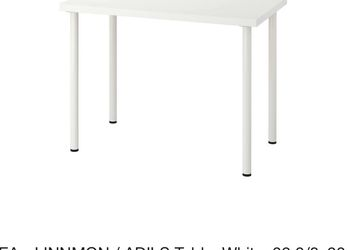 Ikea Linnmon Desk / Table Top (small) for Sale in Happy Valley,  OR