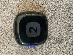Roku 2 for Sale in Maple Grove, MN
