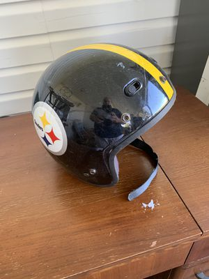 Helmet for Sale in Angier, NC