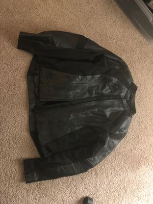 Women's motorcycle gear. Includes helmet,jacket,gloves,and shoes for Sale in Smyrna, GA