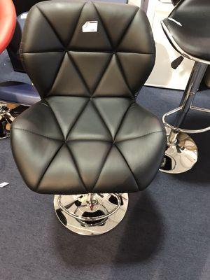 Bar stool for Sale in Lawrenceville, GA