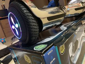HoverBoard-1 All-Star for Sale in Phoenix, AZ